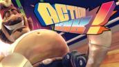 Action Henk