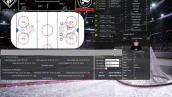 Franchise Hockey Manager 2