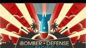 iBomber Defense: Pacific