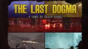 The Last Dogma