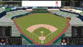 Out of the Park Baseball 18