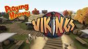 Playing History 3 Vikings