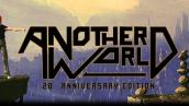 Another World – 20th Anniversary