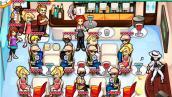 Clarie's Bar