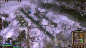 Kingdom Wars 2: Battles