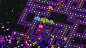 Pac-Man 256