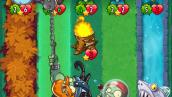 Plants vs. Zombies Heroes