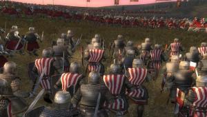 1300 British Campaign Full