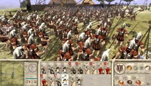 330 BC - Kashmir Strikes Back Full