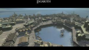 Third Age - Total War 3.0 Part 1of2