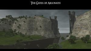 Third Age - Total War 3.0 Part 2of2