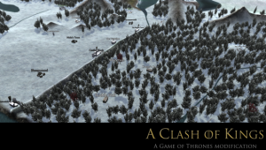 A Clash of Kings 7.0 Full