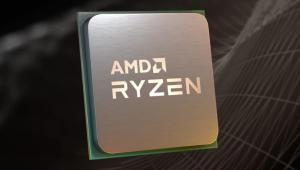AMD Ryxen 3000 CPU