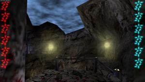 Aliens vs Predator - Classic 2000