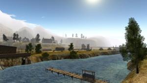 Battlefield 1941 v0.2 (04.2013)