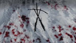 Blair Witch Project Vol 3: Kelly Edward Tale