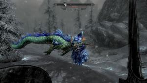 Dragon - Chinese Dragons Full