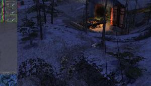 Realistic Rebalancing Mod for Crossfire v1.1 Full