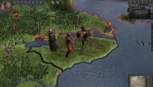 crusader kings 2 cheat code culture