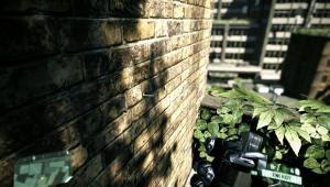 QualityMod for Crysis 2 v1.91
