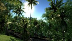 Escape Paradise