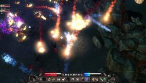 Diablo 2 Immortal - Jubilee Edition 2.2 Extra Full