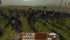 Minor Factions Revenge 2 Full