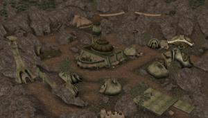 Morrowind Rebirth 5.1.1 Full