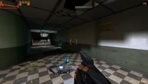 Half-Life: Ultimate Full