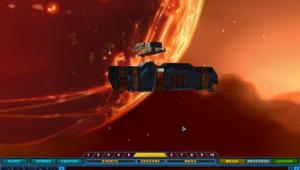 Homeworld 3: The Sands of Time v1.3