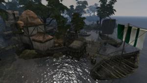 Morrowind Rebirth 5.2 Full