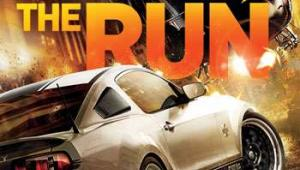 nfs the run crack free download