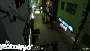 Neotokyo Full Installer 01.16.2013