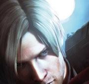 Game Trainers: Resident Evil 6 (+14 Trainer) [FLiNG] | MegaGames