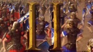 Rome 2: Total War