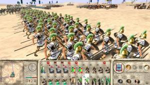 War in Egypt v1.1 Full