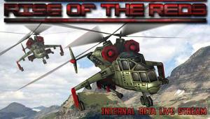 Rise of the Reds v1.85 Full