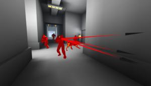 SUPERHOT Quake 0.30 Full