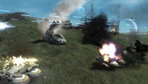 BattleFeel 3.4 Full