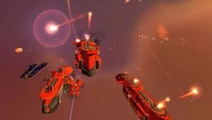Tactical Fleet Simulator 3G v2.8.2 Full