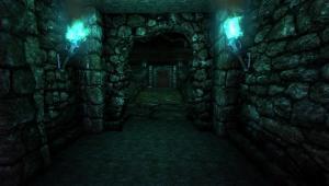 The Night I Went Insane- Custom Story 1.2 Full