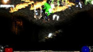 The Sin War 3.26 HD Full