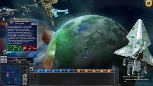 Alliance at War final 2012 update