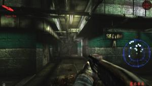 Aliens: Killing Floor v1.2