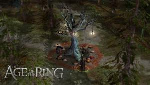 Age of the Ring Version 5.1 Full