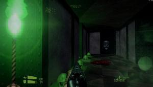 Ali's Brutal Doom v0.7b Full