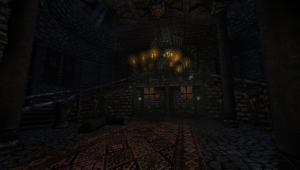 Castle Dorian v1.2 Full