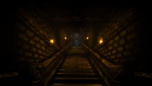 Amnesia: The Dark Descent - Remastered (FINAL)