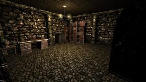 Amnesia: The House v1.1