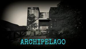 Archipelago 1.7 Full